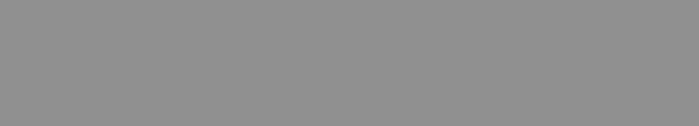 Gray Space copy